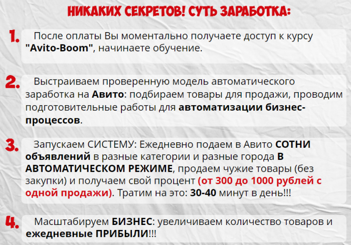 avito-boom-sajt-1-po-zarabotku-na-avito-23-11-2016-14-41-22