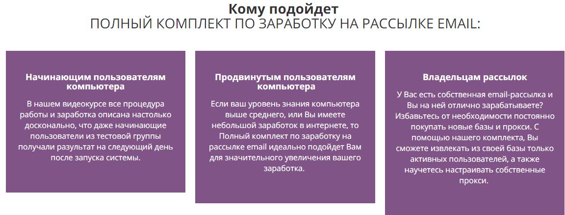 moneymailkit ru