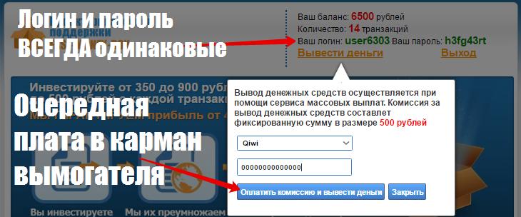 fastmoneybox ru