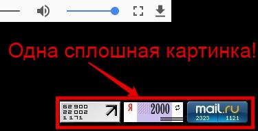 fastmoneybox ru отзывы