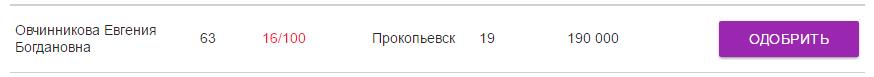 http kruiz dengi ru отзывы