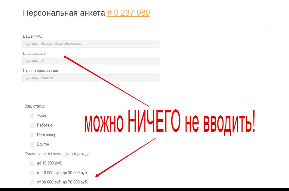http cbs1 site