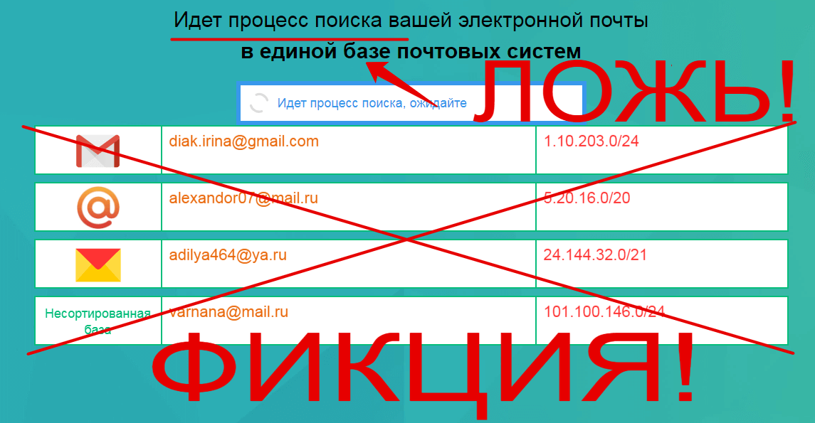 акция lucky browser