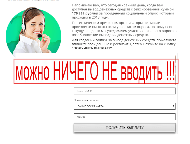http tserviceones kampis ru