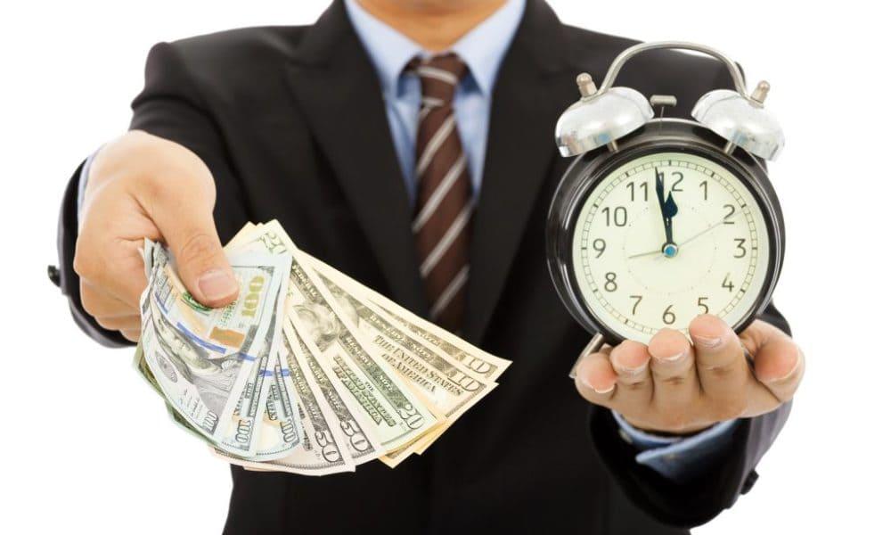 Как погасить ипотечный кредит?