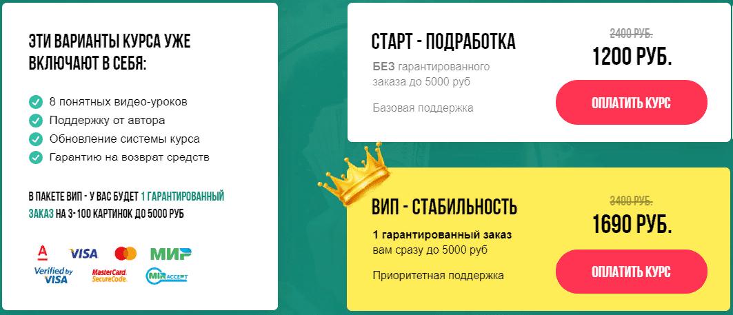 денежный портал Евгений Корытько отзывы