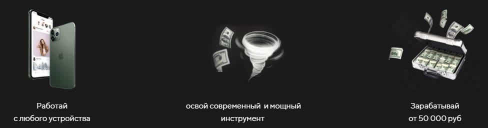 курс Эволюция Дмитрия Измайлова