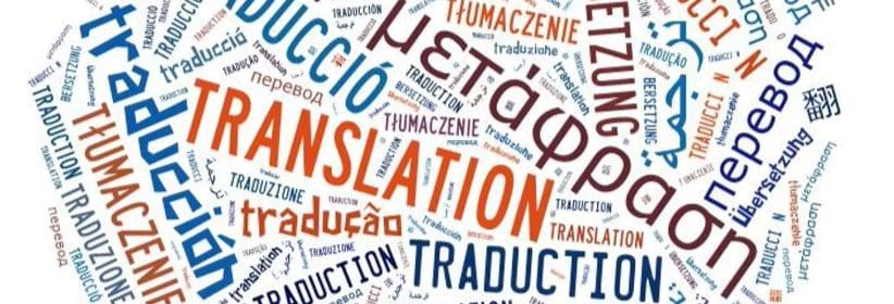 Заработок на переводах текстов что это