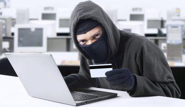 Список мошеннических сайтов за 23 сентября — 13 октября 2019 года