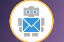 Почтовый Робот – зарабатывайте от 5500 рублей в день. Игорь Марков [Проверено]