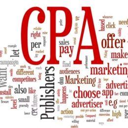 Заработок на CPA-Сетях – Тонкости и трудности арбитража