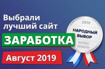 Digital Market [Лохотрон] — наши отзывы о сервисе и блоге Олега Селиванова