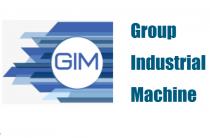 Group Industrial Machine — [Лохотрон], Разоблачение проекта