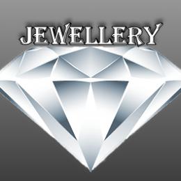 Jewellery Заработок от 30 EUR. Автор – Валерия Литвинова [Лохотрон]