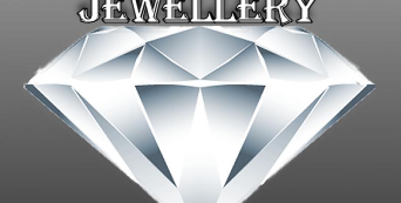 Jewellery Заработок от 30 EUR. Автор — Валерия Литвинова [Лохотрон]