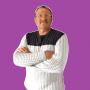Первый Шаг к Успеху [Рекомендуем] — Уникальный курс для новичков от Олега Громова