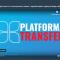 Platforma Transfer [Лохотрон] — наши отзывы о блоге Пчельниковой Юлии Константиновны