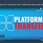 Platforma Transfer [Лохотрон] – наши отзывы о блоге Пчельниковой Юлии Константиновны