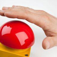 Система «Кнопка» [Проверено] — Автор Ксения Шокина