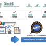 Stimular [Лохотрон] — Отзывы о сервисе стимуляции роста валют
