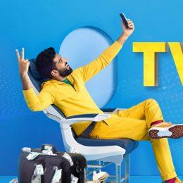 TV Деньги [Проверено] – Честные отзывы о курсе ТиВи деньги Дмитрия Борисова