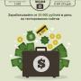 Платформа Take Cash [Лохотрон] – заработок на тестировании сайтов