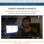 Turkey Fandeys Search [Лохотрон] – наши отзывы о проекте