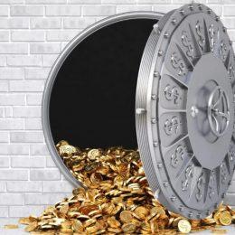 Заработок на монетах в 2021 году – Краткая инструкция
