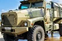 Идеи заработка в Интернете – Заработок на обзорах военной техники