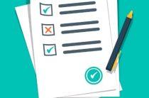 Заработок на опросах в Интернете – 19 сайтов с платными опросами