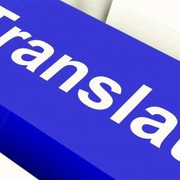 Заработок на переводе текстов: сколько платят, где искать заказы в интернете