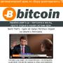 BitcoinFlat [Лохотрон] – Обзор информационных продуктов от Алены Шишкиной