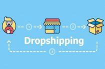 Как заработать в Интернете с помощью дропшиппинга