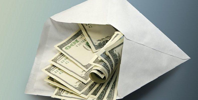 Денежные письма — от 6000 в день на автоматической отправке писем [Проверено]