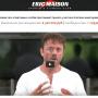 Eric Maison [Лохотрон] – наши отзывы об участии в анкетировании