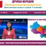 Дружба Народов [Лохотрон] – отзывы о Благотворительной Организации Китая