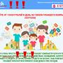 MailCash [Лохотрон] – отзывы сервисе автоматической доставки сообщений