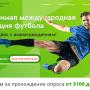 Независимая международная ассоциация футбола [Лохотрон] – наши отзывы