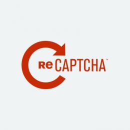 Автоматическое Разгадывание Капчи [Лохотрон] – Разоблачение проекта