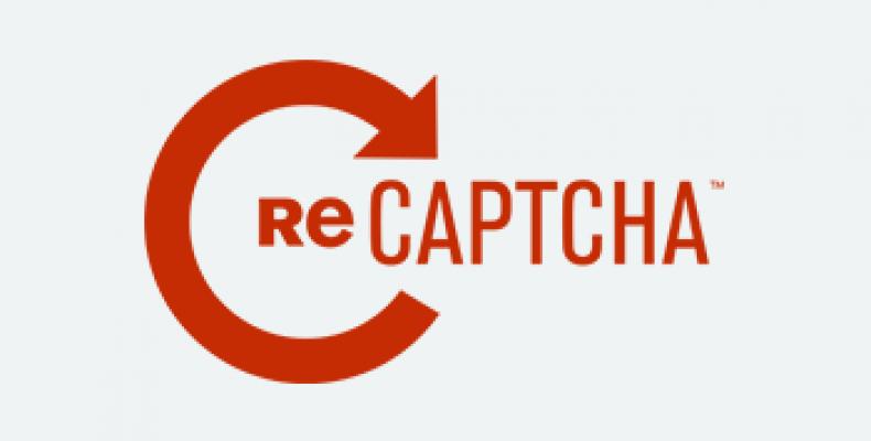 Автоматическое Разгадывание Капчи [Лохотрон] — Разоблачение проекта