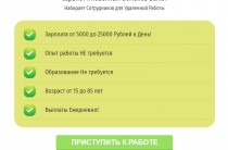 Сервис Money XChanger [Лохотрон] — Разоблачение сервиса обмена валют m xchange