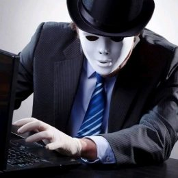 Как обманывают в Интернете? Четыре вида обмана