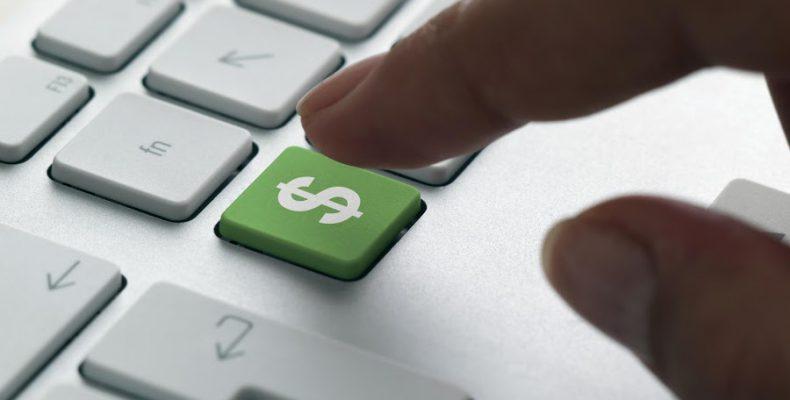 Точная и Проверенная Система Гарантированного Заработка для #ИнтернетНовичков [Проверено]