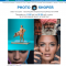 Photo-Shoper [Лохотрон] — отзывы о сервисе автокоррекции цифровых фотографий