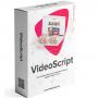 VideoScript [Проверено] — Заработок на создании денежных видеосайтов с нуля