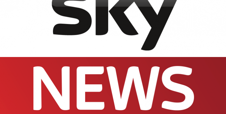Sky News Sport Mailer [Лохотрон] — Разоблачение сервиса SkyNews