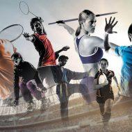 Простой Заработок на спортивных трансляциях [Проверено] — автор Михаил Седаков