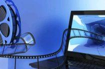 Как заработать на видео? Популярные сайты для заработка на просмотре видео