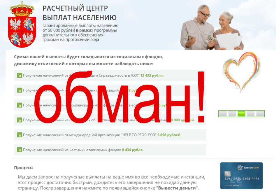 moneysblogs отзывы
